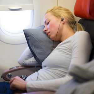 Külföldi repülőjegy foglalás esetén keresd a TripMiner.com oldalait