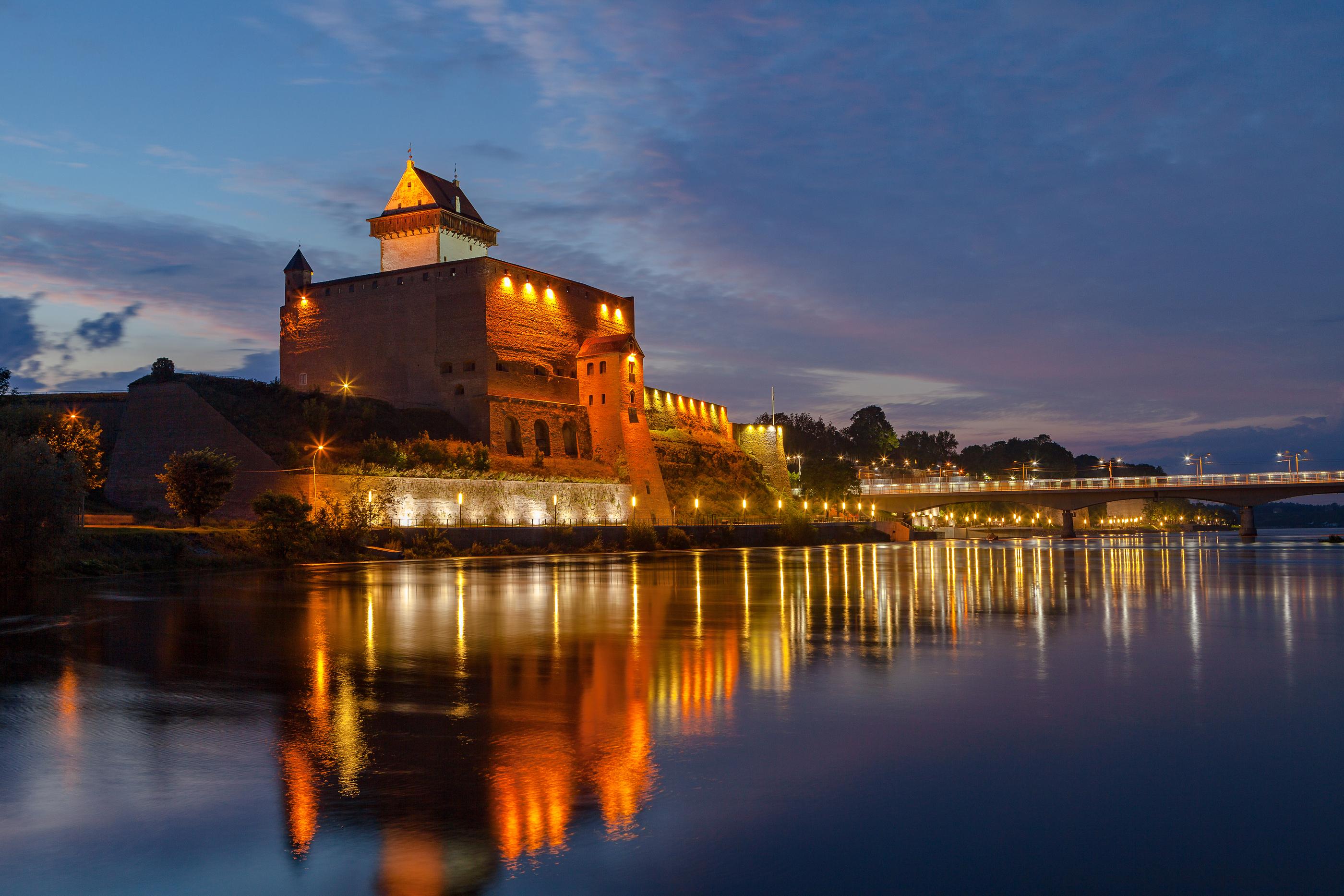 Tripminer Kvíz - Teszteld a tudásod - Európai fővárosok ...