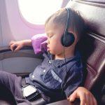 Utazástervezés, hasznos tipp, repülőjegy